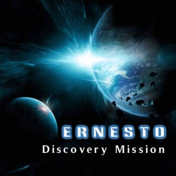 Ernesto - Discovery Mission (2012)