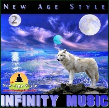 New Age Style - Infinity Music 2 (2012)