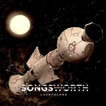 Songsworth - Launchland (2012)