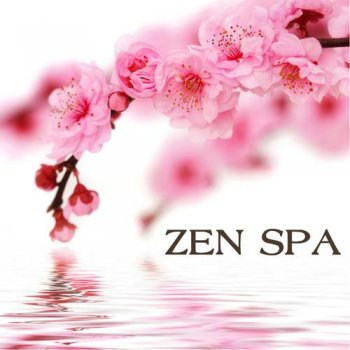 Asian Zen Spa Music Meditation - Zen Spa (2011)