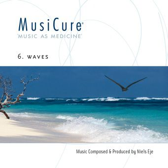 Niels Eje - MusiCure 6: Waves (2006)