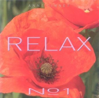 Anne Linnet - Relax, No.1 (2003)