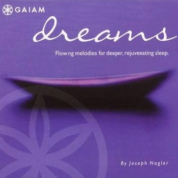 Joseph Nagler - Dreams (2006)