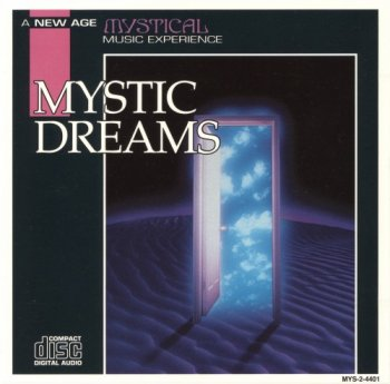 Klaus Back & Tini Beier - Mystic Dreams (2006)