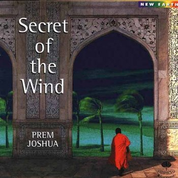 Prem Joshua - Secret of the Wind (1999)