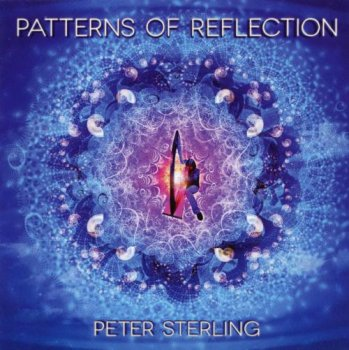 Peter Sterling - Patterns of Reflection (2012)