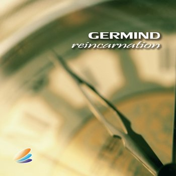 Germind - Reincarnation (2012)