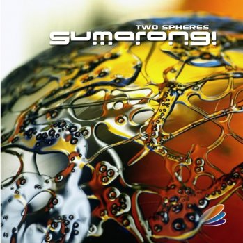 Sumarongi - Two Spheres (2012)