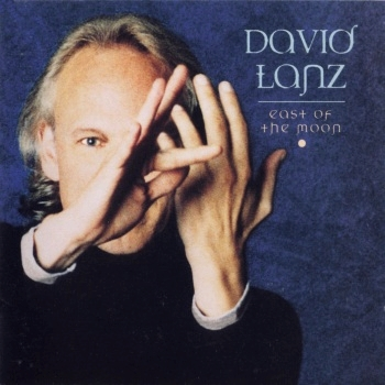 David Lanz - East of the Moon (1999)