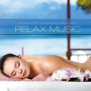 Relax Music Vol.2 (2012)