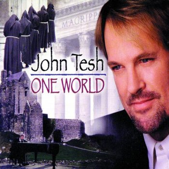John Tesh - One World (1998)
