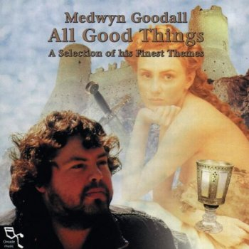 Medwyn Goodall - All Good Things (1997)