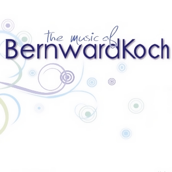 Bernward Koch (1989 - 2009)