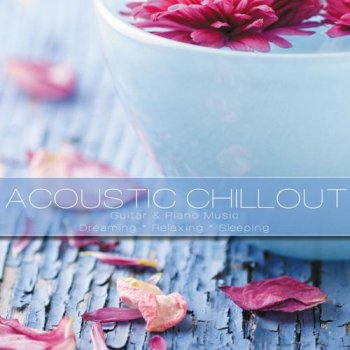 Accoustic Chillout Music (2012)