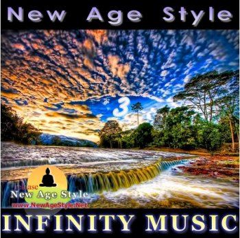 New Age Style - Infinity Music 3 (2012)