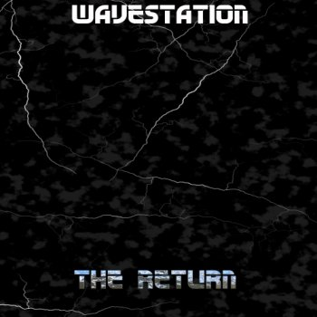 Wavestation - The Return (2012)