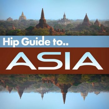 Hip Guide Asia (2012)