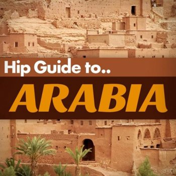 Hip Guide Arabia (2012)