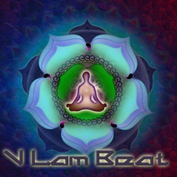 V Lam Beat - Raga Bliss (2012)