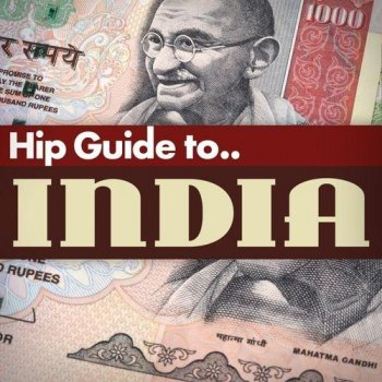 Hip Guide India (2012)
