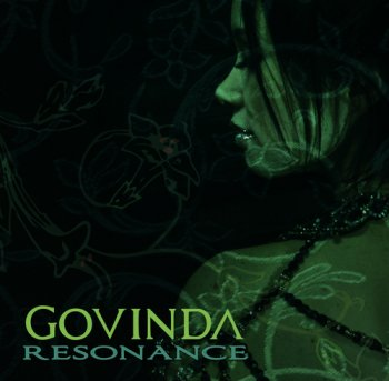 Govinda - Resonance (2012)