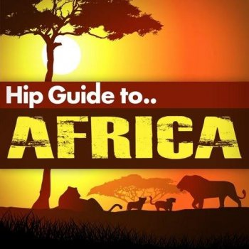 Hip Guide Africa (2012)