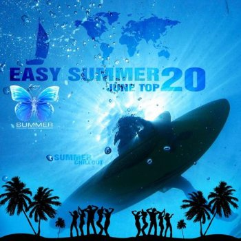 Easy Summer June Top 20 (2012)