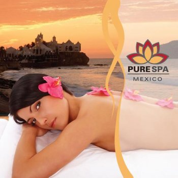 Nick White - Pure Spa Mexico (2011)