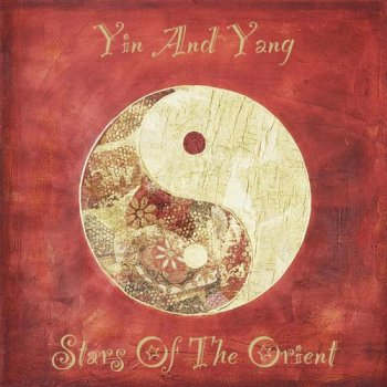 Yin & Yang - Stars Of The Orient (2012)