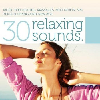 30 Relaxing Sounds (2012)