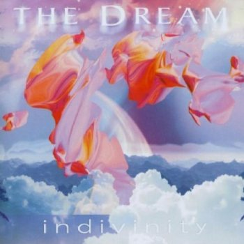 Indivinity - The Dream (2002)