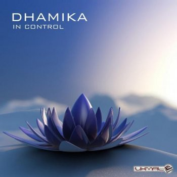 Dhamika - In Control (2012)