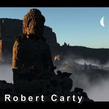 Robert Carty (1991-2012)