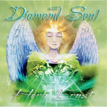 Herb Ernst - Diamond Soul (2012)