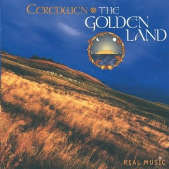 Ceredwen - Golden Land (1999)