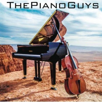 The Piano Guys - The Piano Guys (2012)