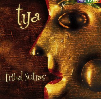 Tya - Tribal Sutras (2001)