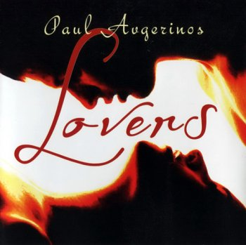 Paul Avgerinos - Lovers (2012)