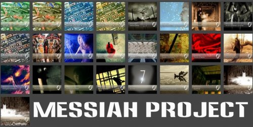 Messiah Project (1993-2012)