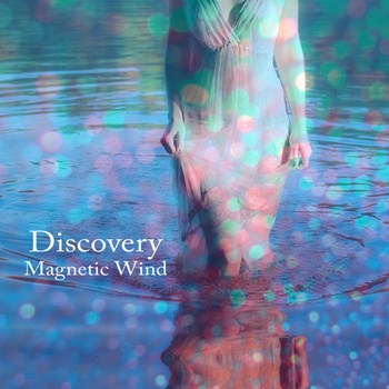 Magnetic Wind — Discovery (2012)