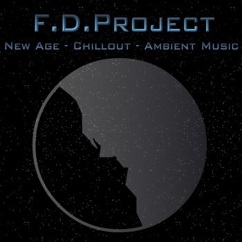 F.D.Project (2003-2012)