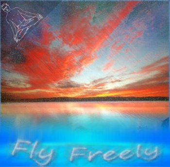 Fly Freely / ������ �������� (2012)