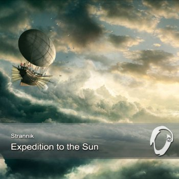 Strannik - Expedition To The Sun (2012)