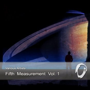 Fifth Measurement Vol.1 (2012)
