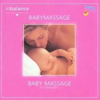 Stephan North - Babymassage (2001)