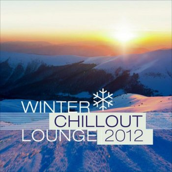Winter Chillout Lounge (2012)