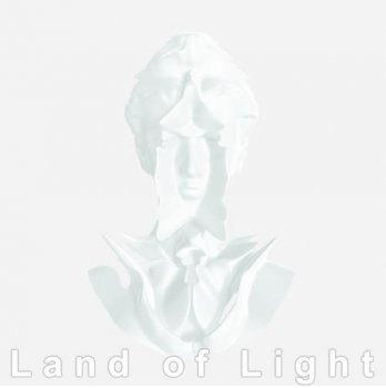 Land of Light - Land of Light (2012)