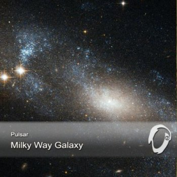 Pulsar - The Milky Way Galaxy (2012)