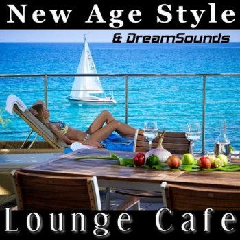 New Age Style - Lounge Cafe (2012)