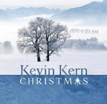 Kevin Kern - Christmas (2012)